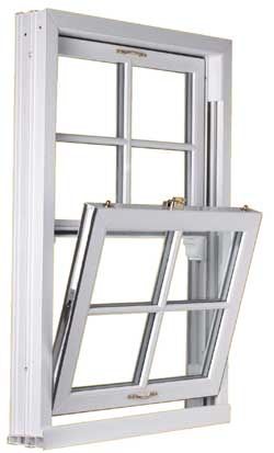 Box Sash Windows from B Smith Contractors Wishaw Glasgow Edinburgh Scotland