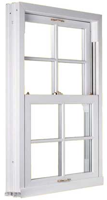 Box Sash Windows Scotland